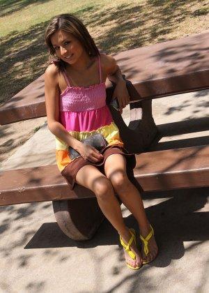 Lexi Diamond - Галерея 3182447 - фото 8