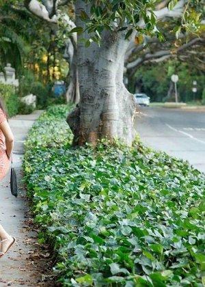 Emma Mae, Malena Morgan - Галерея 3290445 - фото 4