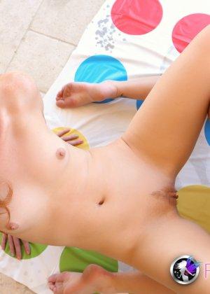 Karlie Montana - Галерея 3336757 - фото 7