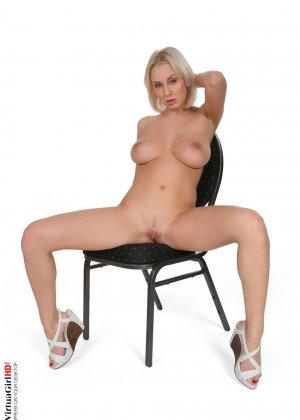 Mandy Dee - Галерея 3229811 - фото 6