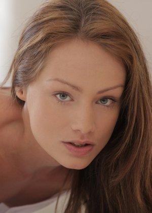 Sophie Lynx - Галерея 3476403 - фото 7