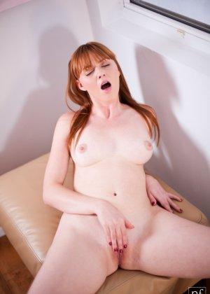 Marie Mccray - Галерея 3475134 - фото 3