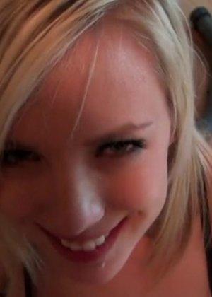 Britney Beth - Галерея 2986865 - фото 11