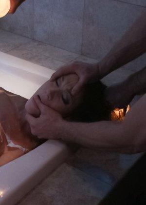 Nikki Sexx, Barry Scott - Галерея 3432002 - фото 19