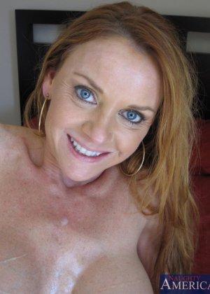 Janet Mason - Галерея 2701388 - фото 14