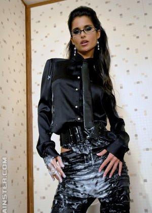 Nessa Devil - Галерея 3097186 - фото 4