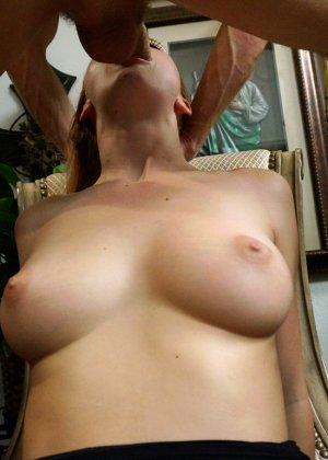 Karlie Montana - Галерея 3490047 - фото 6