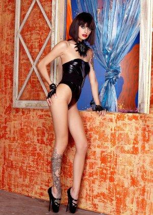 Emma Mae - Галерея 3330193 - фото 7