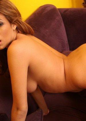 Isis Taylor - Галерея 3245542 - фото 5