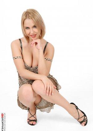 Mandy Dee - Галерея 3002181 - фото 11