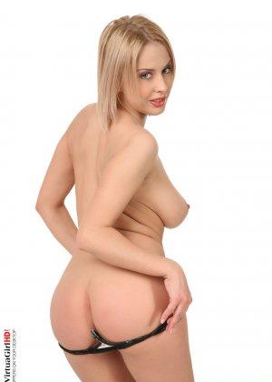 Mandy Dee - Галерея 3002181 - фото 4