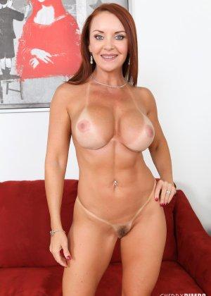 Janet Mason - Галерея 3434885 - фото 8