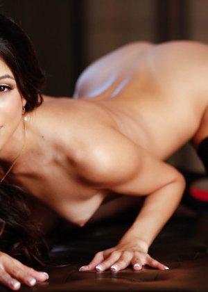 Veronica Rodriguez - Галерея 3479388 - фото 18
