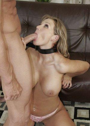 Nikki Sexx - Галерея 3362415 - фото 4