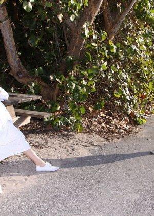 Natasha Nice - Галерея 3444280 - фото 16