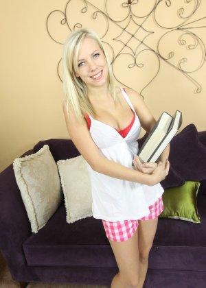 Britney Beth - Галерея 3224831 - фото 2