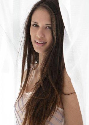 Tiffany Thompson - Галерея 3468125 - фото 4