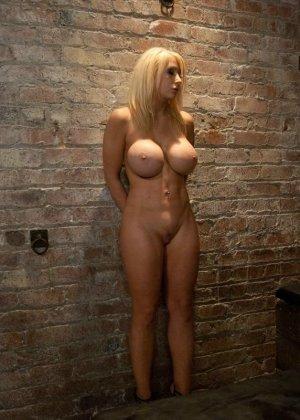 Candy Manson, Isis Love - Галерея 3441587 - фото 6