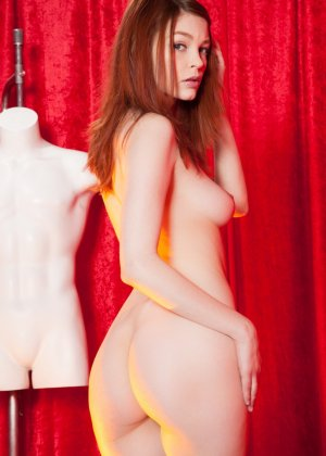 Karlie Montana - Галерея 3467264 - фото 10