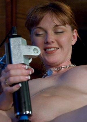 Marie Mccray - Галерея 3435050 - фото 4