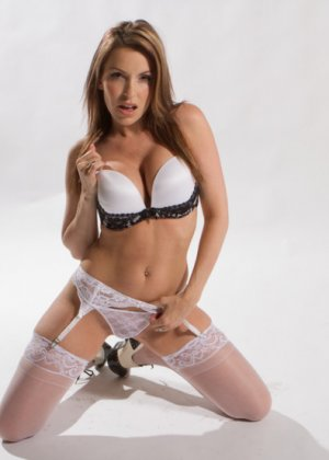 Maitresse Madeline, Courtney Cummz - ������� 3411285