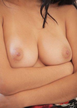 Megan Salinas - Галерея 3476814 - фото 8
