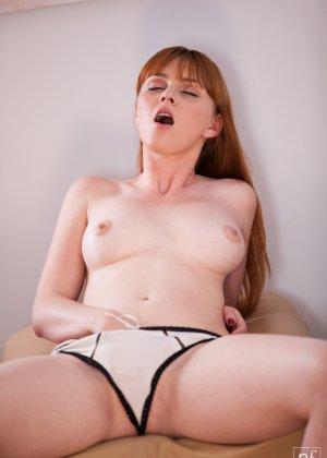 Marie Mccray - Галерея 3475134 - фото 13