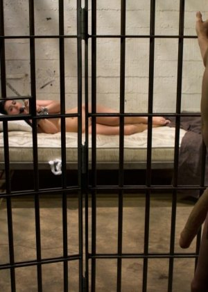 Maitresse Madeline, Angell Summers - ������� 3436083