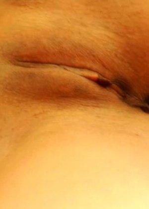 Sunny Leone, Daisy Marie - Галерея 3178597 - фото 15