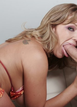 Nikki Sexx - Галерея 2694451 - фото 11