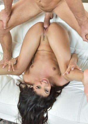 Veronica Rodriguez - Галерея 3496052 - фото 19