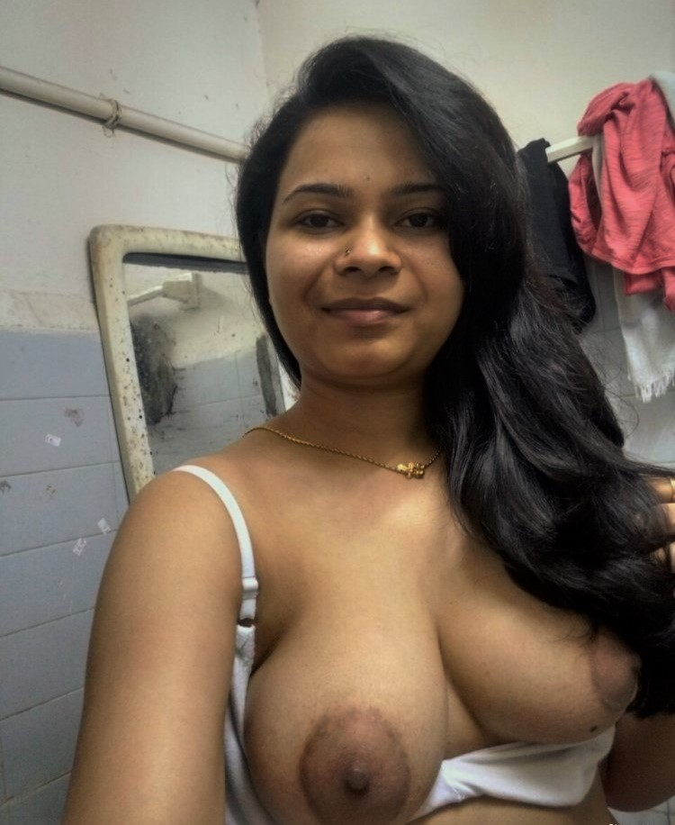 Indian girls big tits