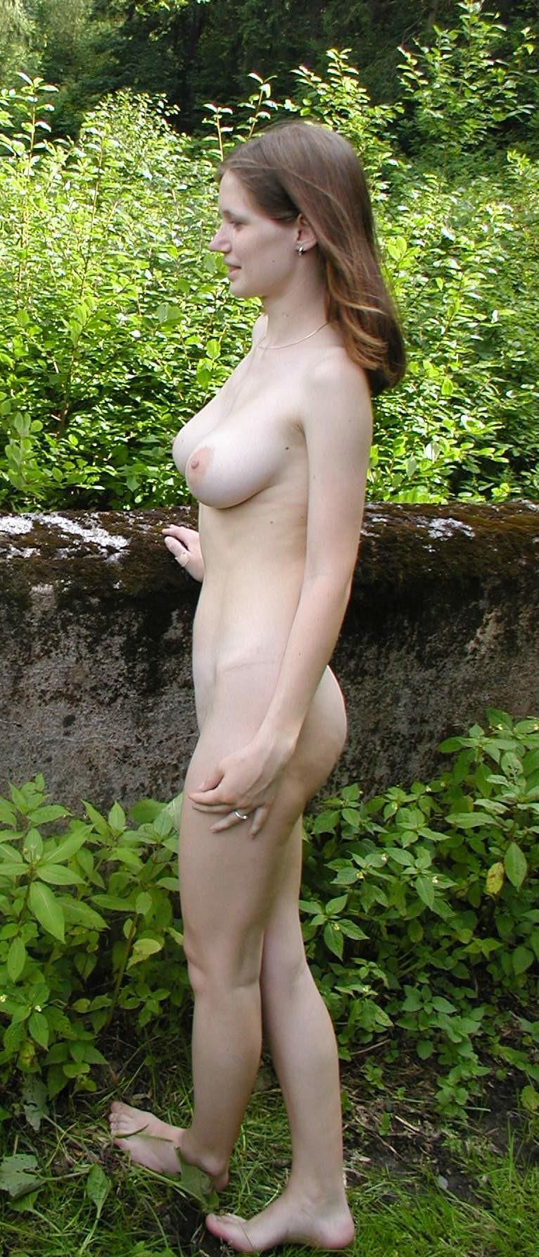Провинциалки голые фото 19 фотография
