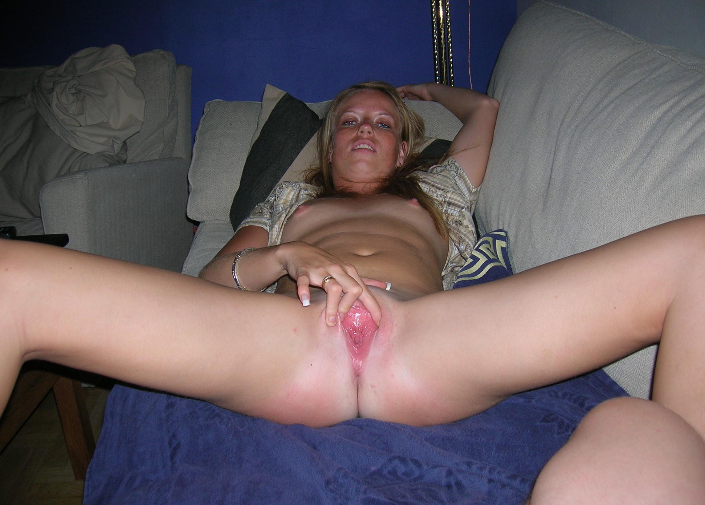 zhena-blyad-orgazm