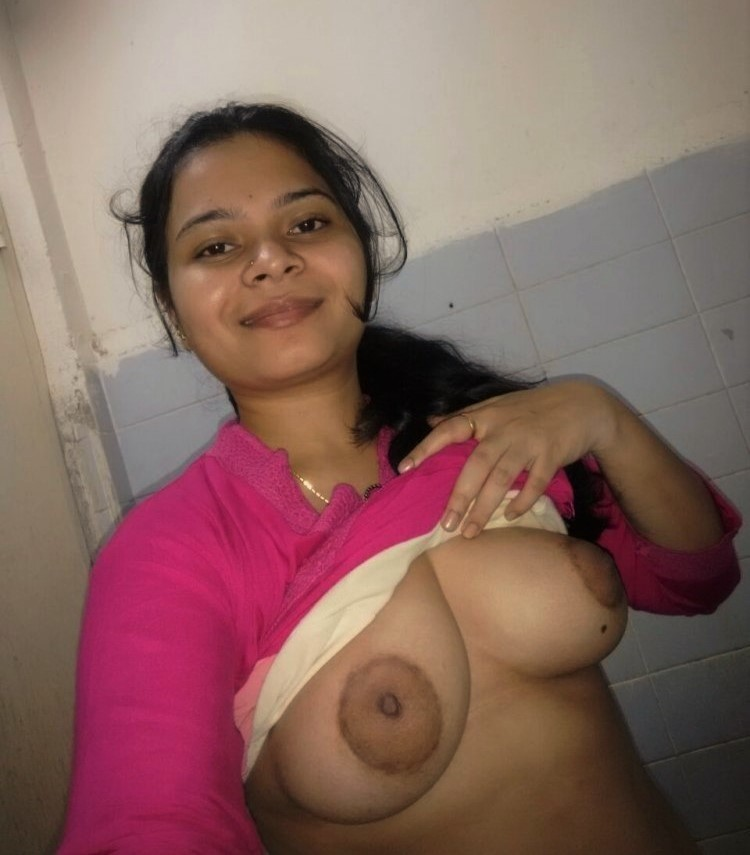Sexy girls in kerala