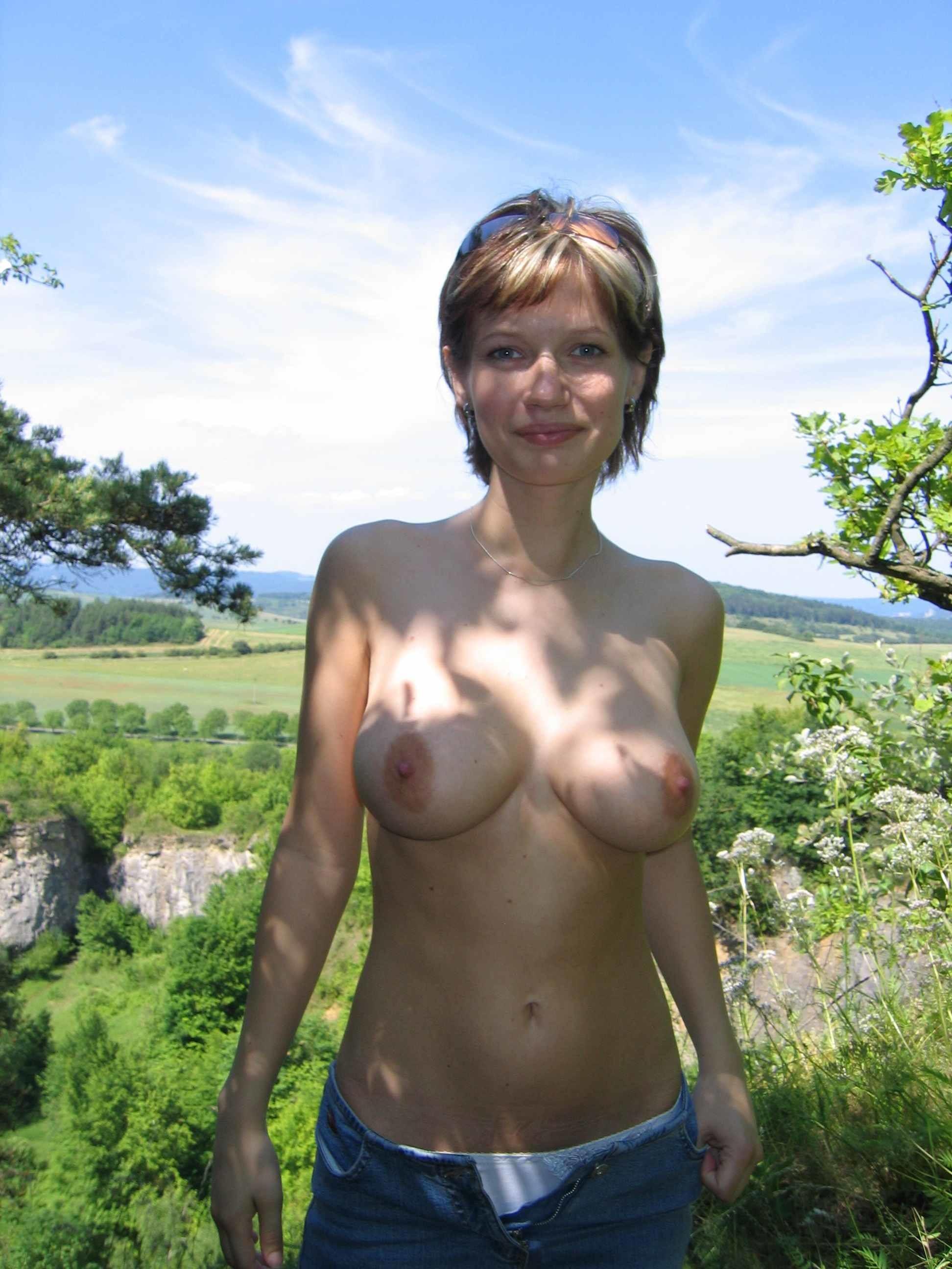 Голые телки из оренбурга фото 461-510