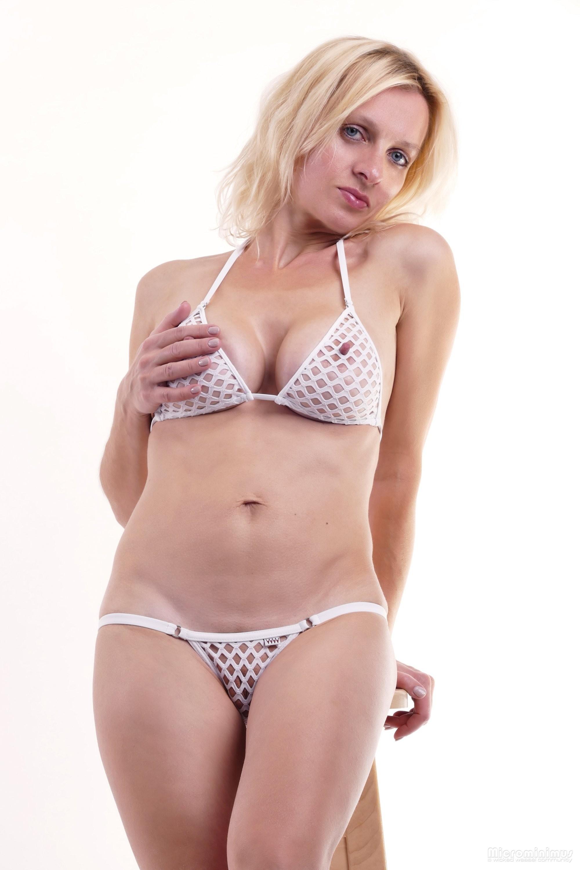 порно галерея любительское фото