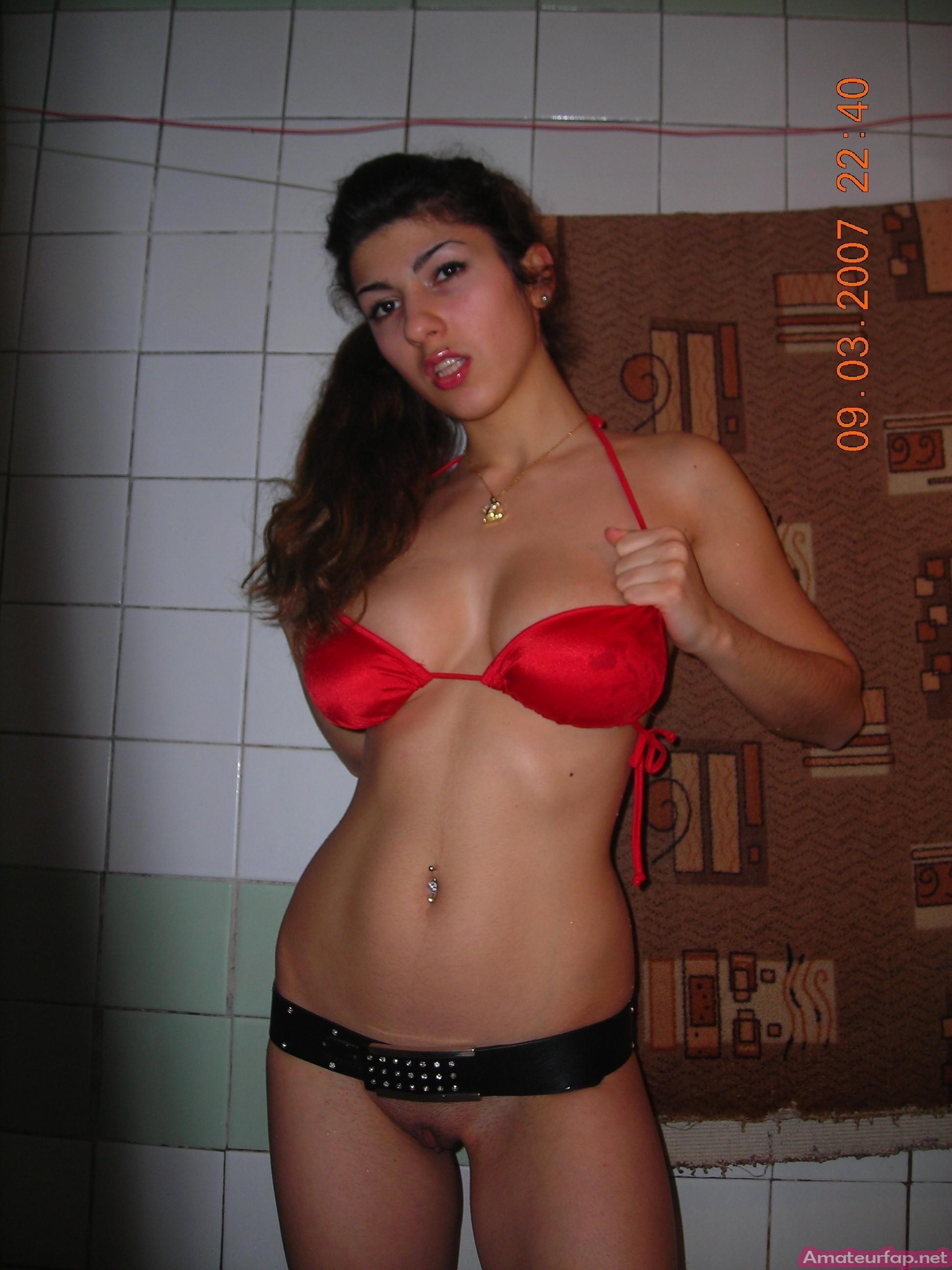 Фото порно девушек грузии