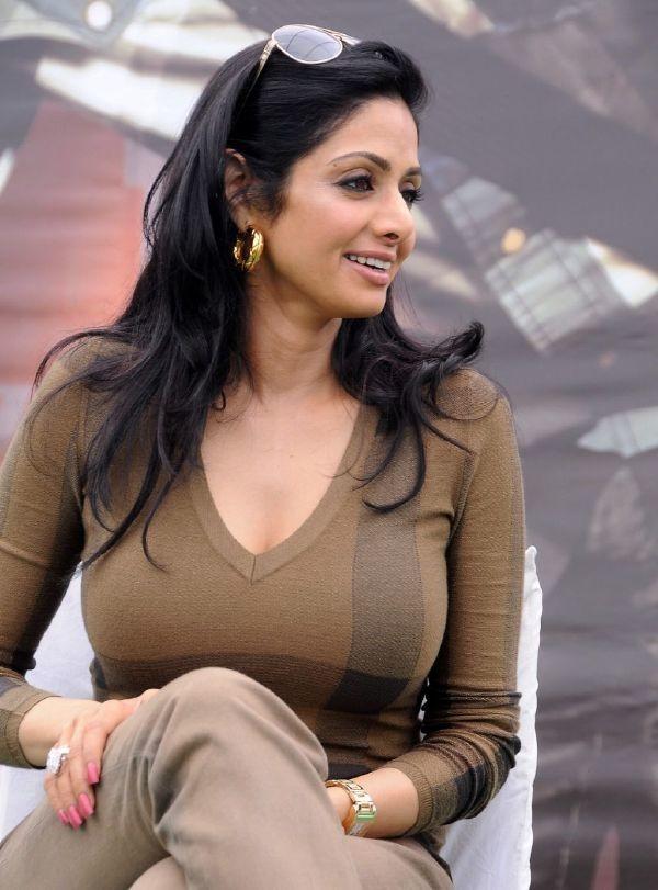 Арабские женщины обладают особой притягательностью, которая чувствуется даже через фотографии