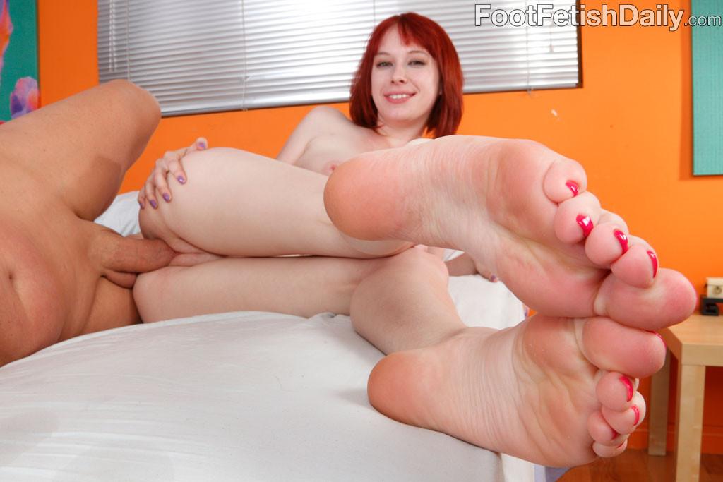 porno-aktrisa-zoey