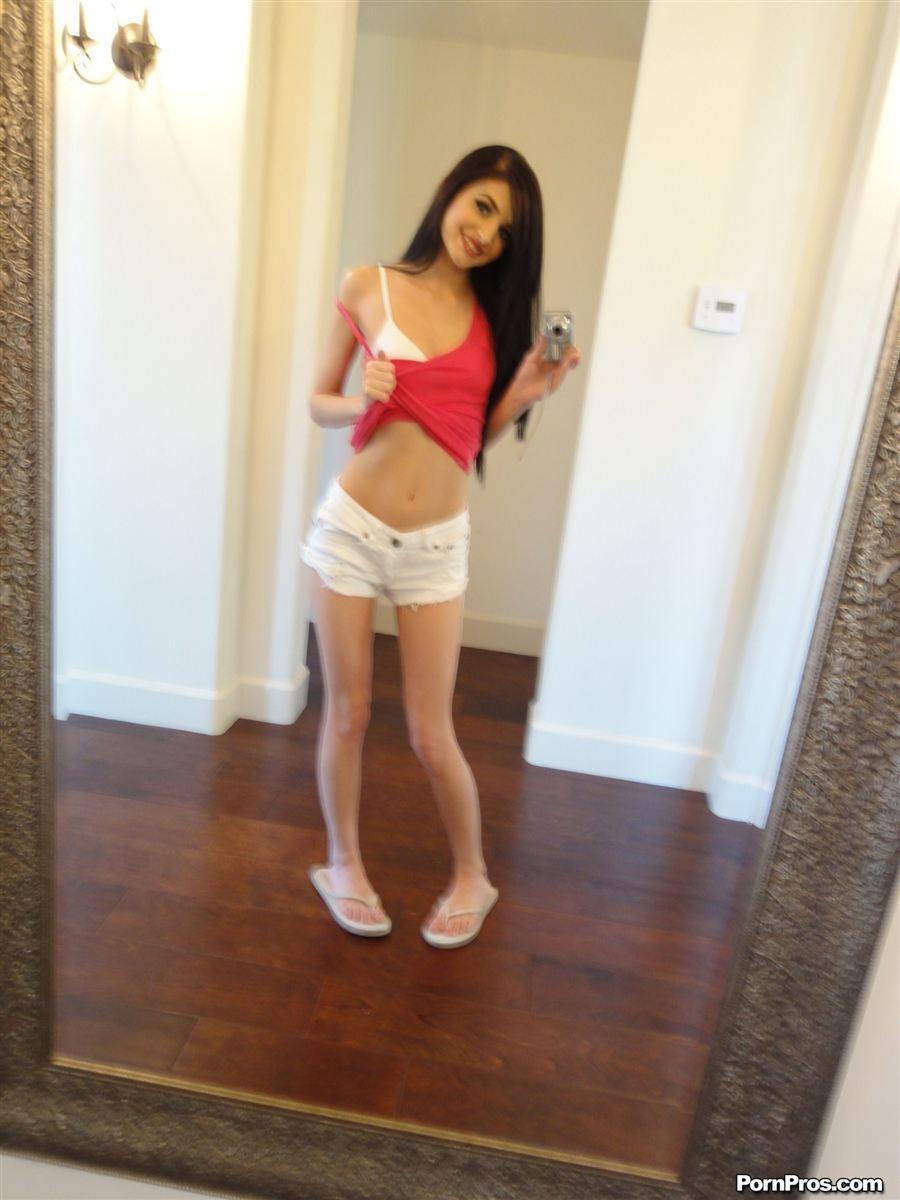 Zoey Kush - Галерея 3187552