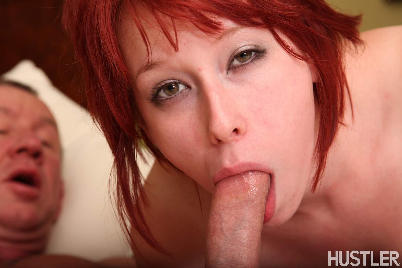 Zoey Nixon - Галерея 3422287
