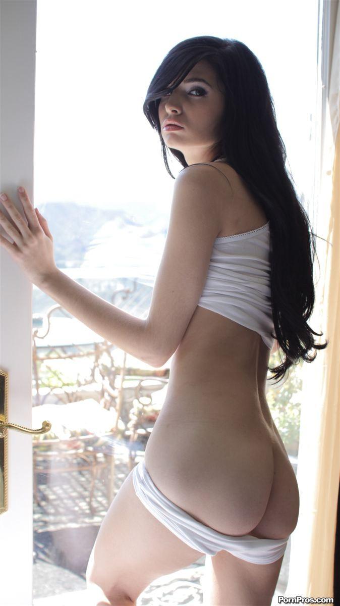 Zoey Kush - Галерея 3182171