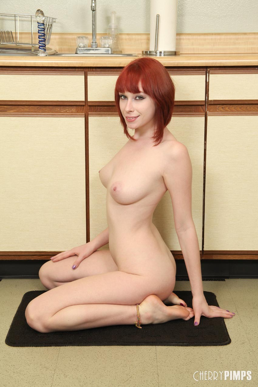 Zoey Nixon - Галерея 3381535