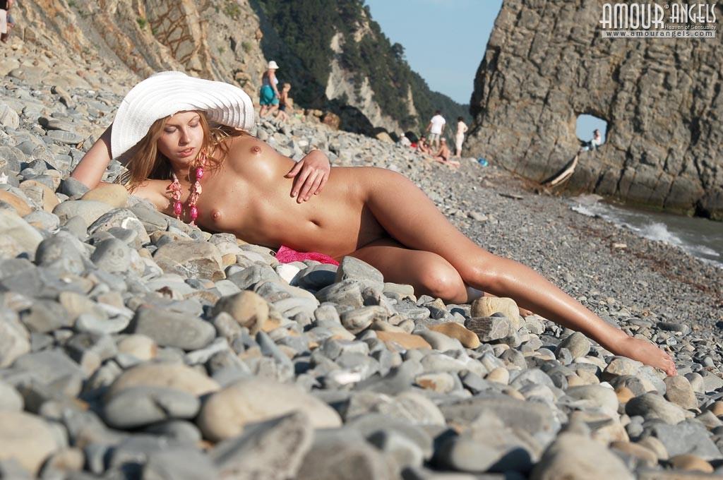 Проститутки черноморского побережья