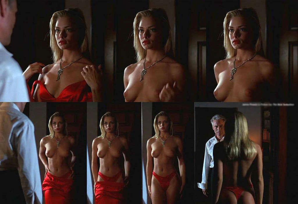 Джейми Пресли пользуется любовью у представителей сильного пола, звезда в порно это всегда скандал, который мечтает раздуть каждый
