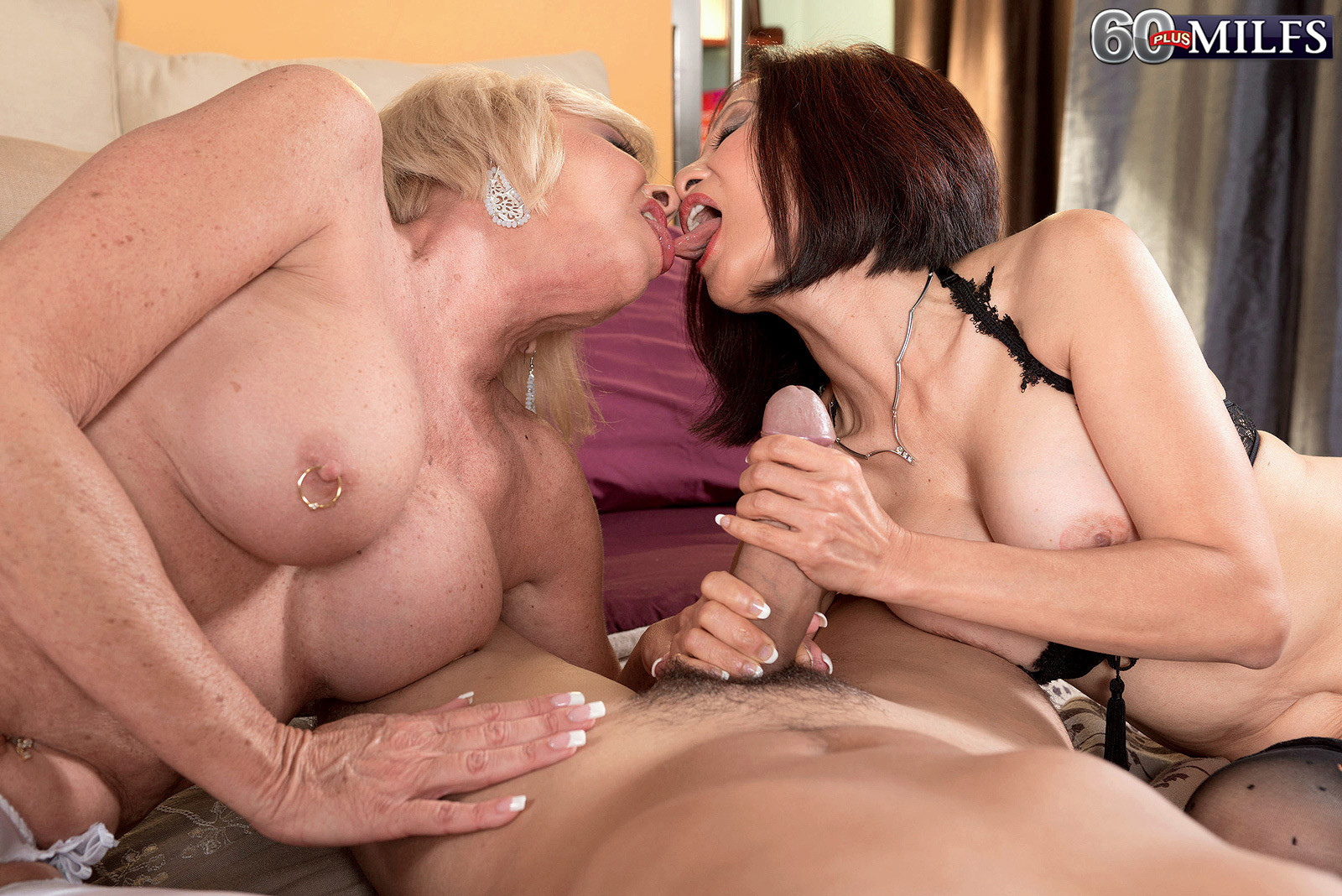 dama-50-porno-onlayn