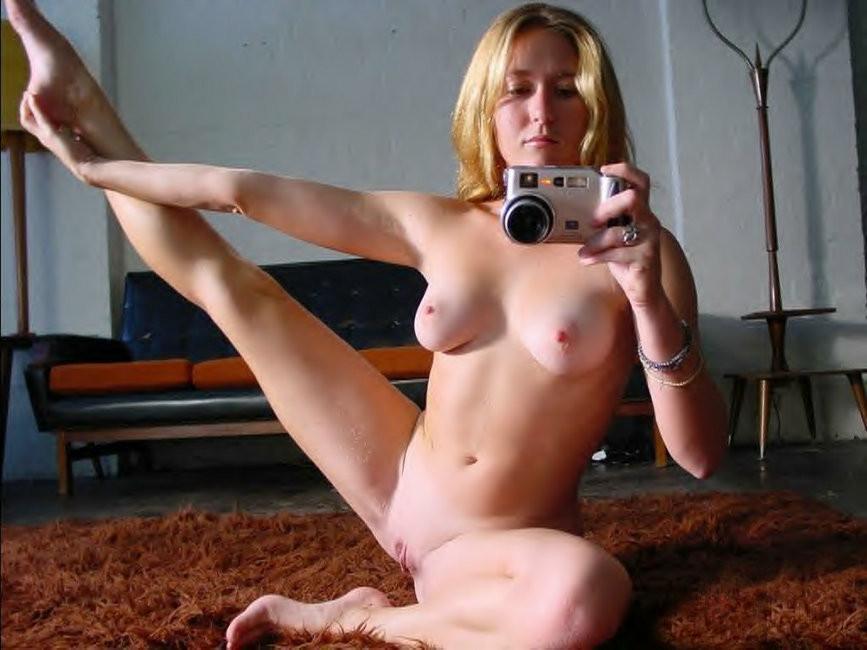 Фото голых подруг