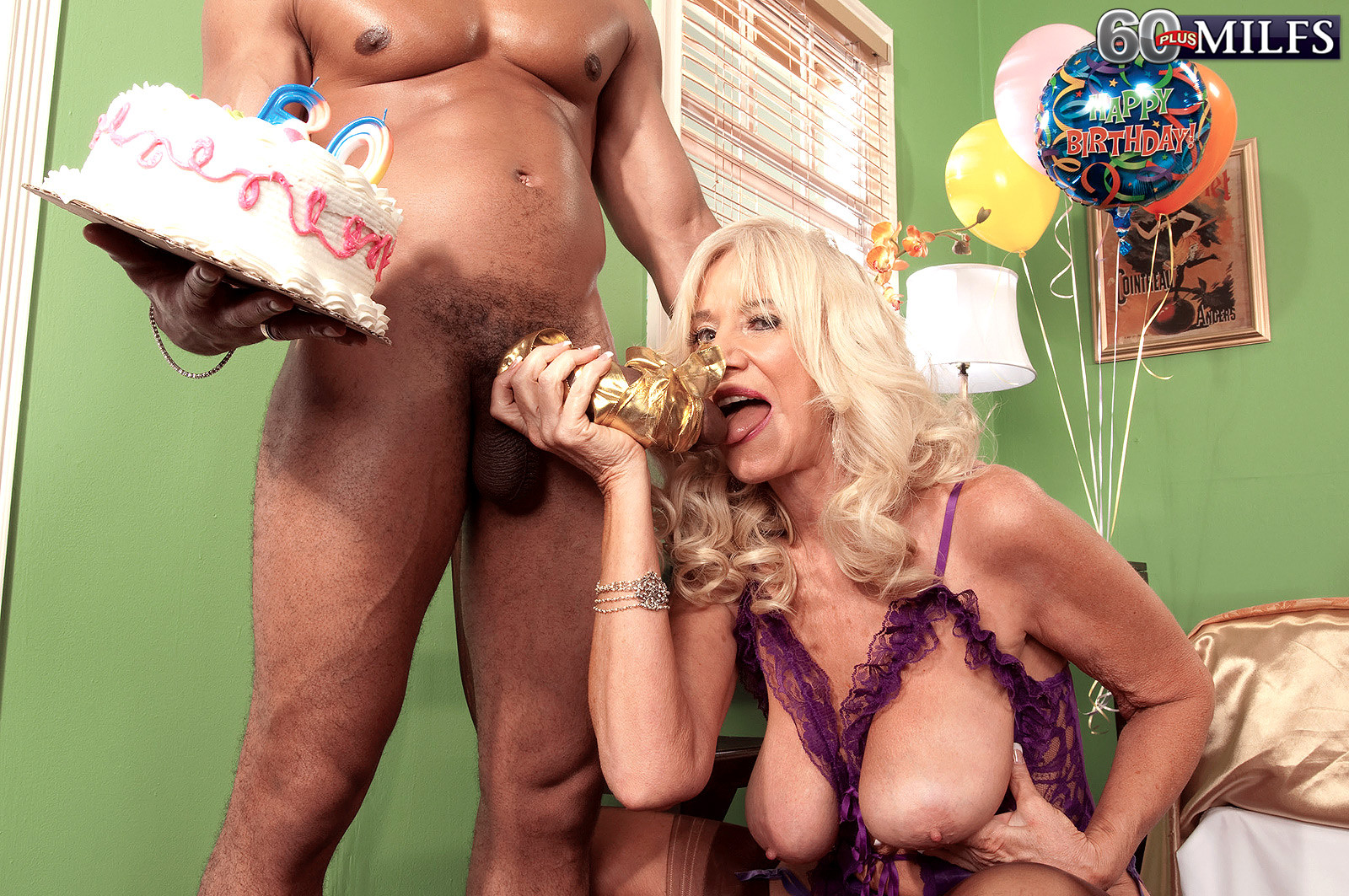 Фото порно календарей, Секс календарь позы камасутры на каждый день года 13 фотография