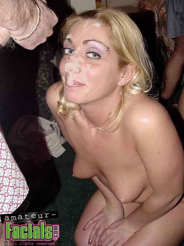 Красивые девчонки все любят когда сперма стекает по их лицу